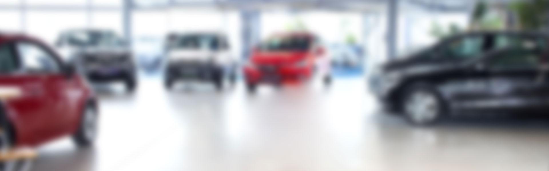Wilhelmsen AutoMix - Gebrauchtwagen Verkauf