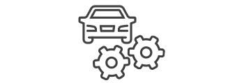 Ersatzwagen