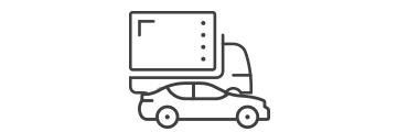 Fuhrpark-Versicherung