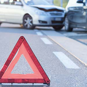 Fahrzeug-Versicherung